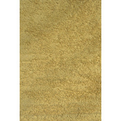 Fun Rugs - Fun Shags Sh-09 Yellow