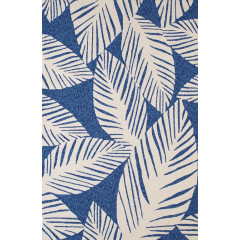 United Weavers Of America - Panama Jack Signature Palm Coast Multi