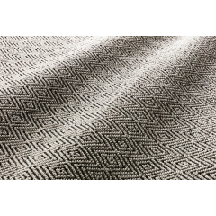 Loloi Rugs COLE COLECOL-02GYBO