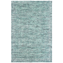 Oriental Weavers Rugs LUCENT L45901 Blue/ Teal