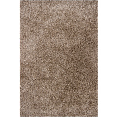 Chandra Orchid ORC-9700 Taupe