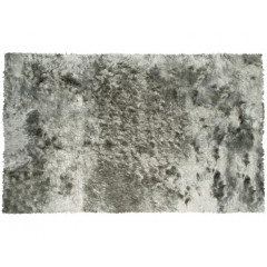 The Rug Market Sensual 01150D Silver