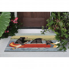 Transocean Rugs Frontporch FTP189203
