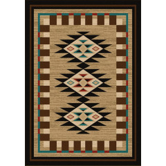 Colorado Carpets - Sky Eagle Points West Maize