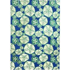 Home Comfort Rugs Homefires PMF-JHN001