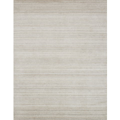 Loloi Rugs HAVEN HAVEVH-01IVNA