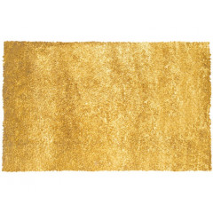 The Rug Market CORAL 09708D Yellows Golds