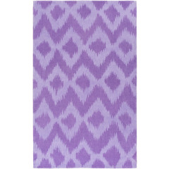 Surya - Leap Frog LPF8013 Purple
