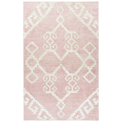 Kaleen Rugs Solitaire Collection SOL05-10 Denim