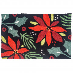 Home Comfort Rugs Simple Spaces JBL-LCW024