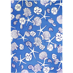 Home Comfort Rugs Homefires PPS-GC001