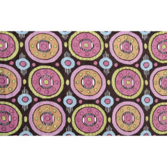The Rug Market Azzia 25474D Multi
