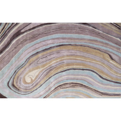 The Rug Market ROCK 44525S Multi