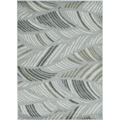 KAS Rugs Lucia LUC2769 Grey