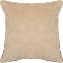 Chandra Pillows CUS-28019 Beige