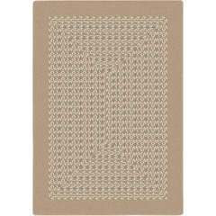 Joy Carpet - Like Home Kid Essentials - Early Childhood Beige