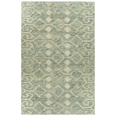 Kaleen Rugs Nomad Collection NOM02-22 Navy