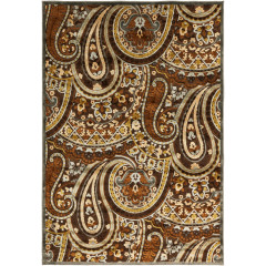 Surya - Basilica BSL7198 Brown