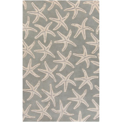 Surya - Lighthouse LTH7005 Neutral