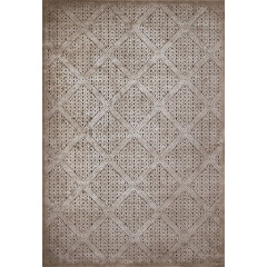 United Weavers Of America - Weathered Treasures Devonshire Taupe