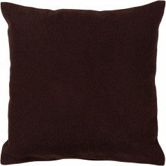Chandra Pillows CUS-28003 Brown