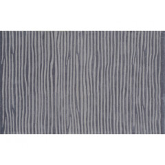 The Rug Market Wavy 72539D Gray