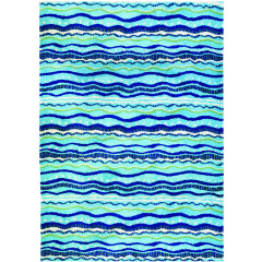 Home Comfort Rugs Homefires PMF-KMC001