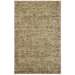 Oriental Weavers Rugs LUCENT L45906 Gold/ Green