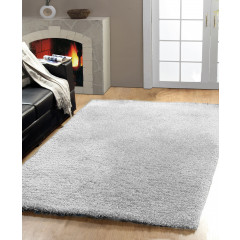 Dynamic Rugs FORTE FO88601100 White