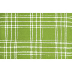 The Rug Market KELTON 25704D Greens