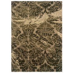 Linon Rugs Florence Collection FL03