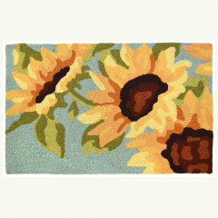 Home Comfort Rugs Simple Spaces PY-SI001