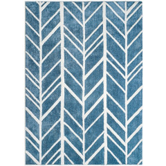 Anji Mountain - Astralis Alder Amb0614 Blue/Grey