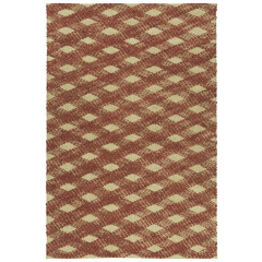 Kaleen Rugs Tiziano Collection TZA09-17 Blue