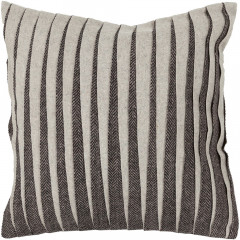 Chandra Pillows CUS-28009 Grey