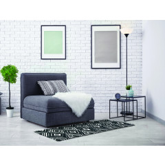 Home Comfort Rugs Simple Spaces SS-PP003