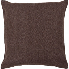 Chandra Pillows CUS-28002 Brown