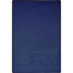 Joy Carpet - Endurance Kid Essentials - Misc Sold Color Area Rugs Midnight Sky