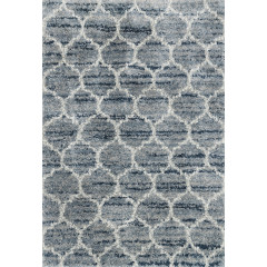 Loloi Rugs QUINCY QNCYQC-03SPPP