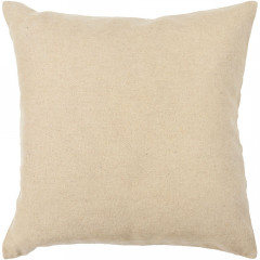 Chandra Pillows CUS-28020 Beige