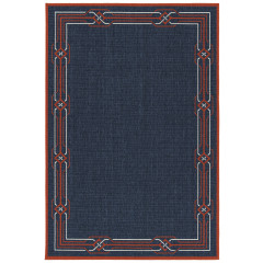 Kaleen Rugs Helena Collection 3214-88 Mint