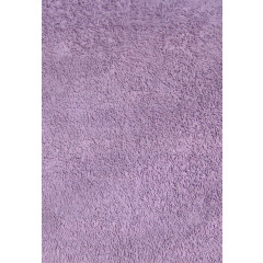 Fun Rugs - Fun Shags Sh-21 Lavender