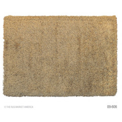 The Rug Market MOTION 09606D Beige
