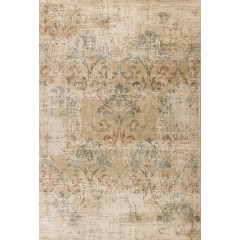 KAS Rugs Heritage HER9351 Champagne