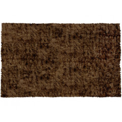 The Rug Market SENSUAL 01141D Browns