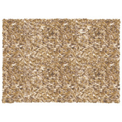 The Rug Market CORAL 09706D Tans Beige