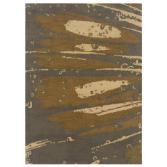 Linon Rugs Florence Collection FL02