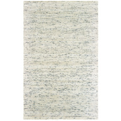 Oriental Weavers Rugs LUCENT L45902 Ivory/ Stone