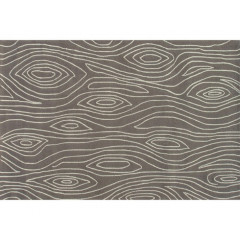 The Rug Market Shire 25247D Gray Ivory