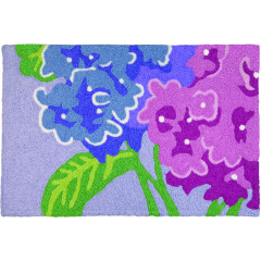 Home Comfort Rugs Jellybean JB-AT019